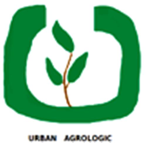 mobile vertical agriculture habitats
